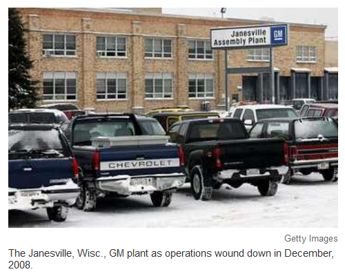 gm_plant__janesville.PNG